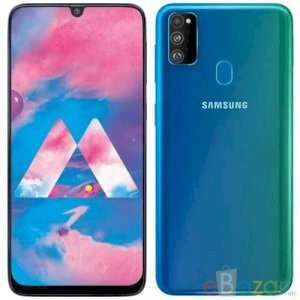 Samsung Galaxy M30s Price in Bangladesh