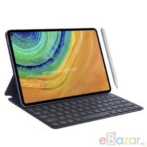 Huawei MatePad Pro Price in Bangladesh