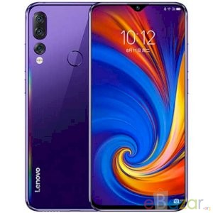 Lenovo Z5S Price in Bangladesh