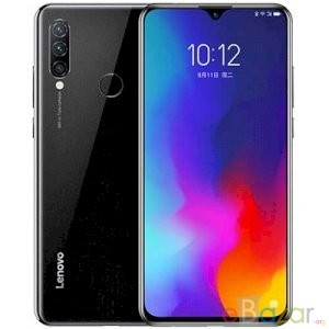 Lenovo K10 Note Price in Bangladesh
