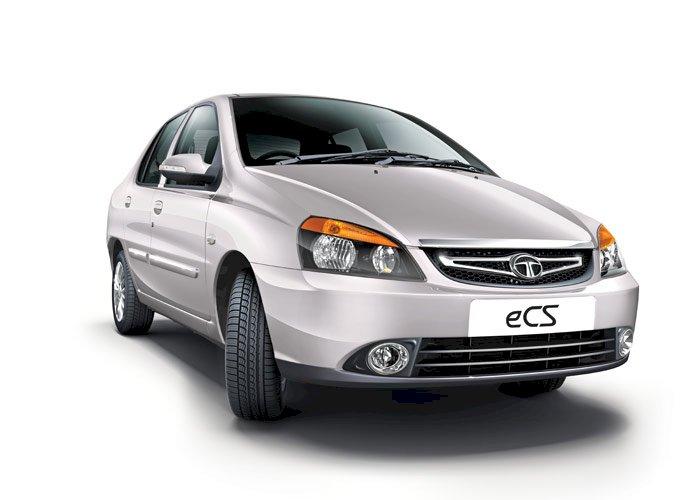 Tata Indigo eCS Price and Full Specifications in Bangladesh