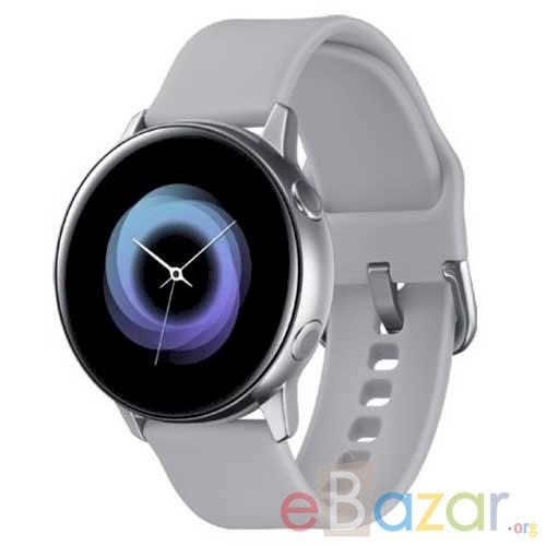 Samsung Galaxy Watch Active Price in Bangladesh