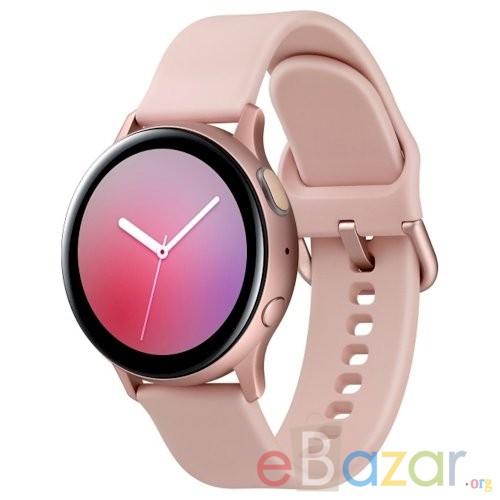 Samsung Galaxy Watch Active 2 Price in Bangladesh