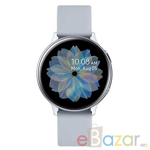 Samsung Galaxy Watch Active 2 Aluminum Price in Bangladesh