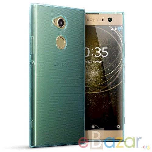 Sony Xperia XA2 Ultra Price in Bangladesh