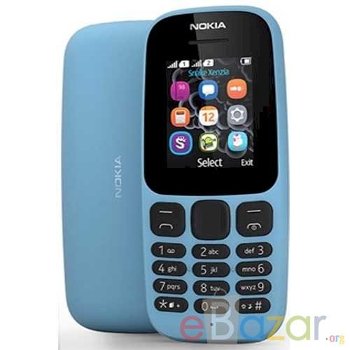 Nokia 105 Price in Bangladesh
