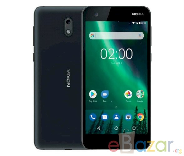 Nokia 2 Price in Bangladesh