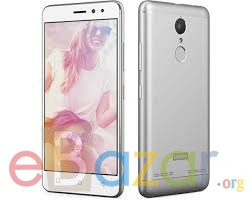 Lenovo K6 Power Price in Bangladesh