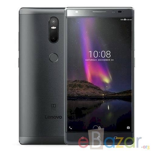 Lenovo Phab2 Pro Price in Bangladesh