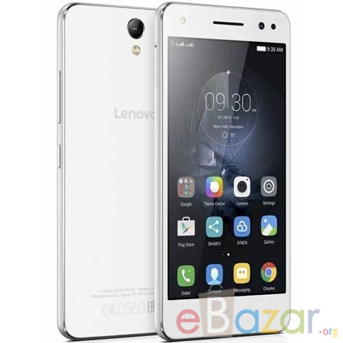 Lenovo Vibe S1 Price in Bangladesh