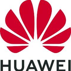 Huawei Bangladesh