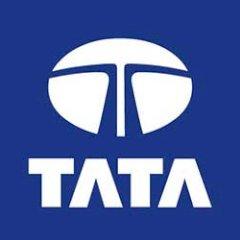 Tata Motors Bangladesh