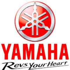Yamaha Bangladesh