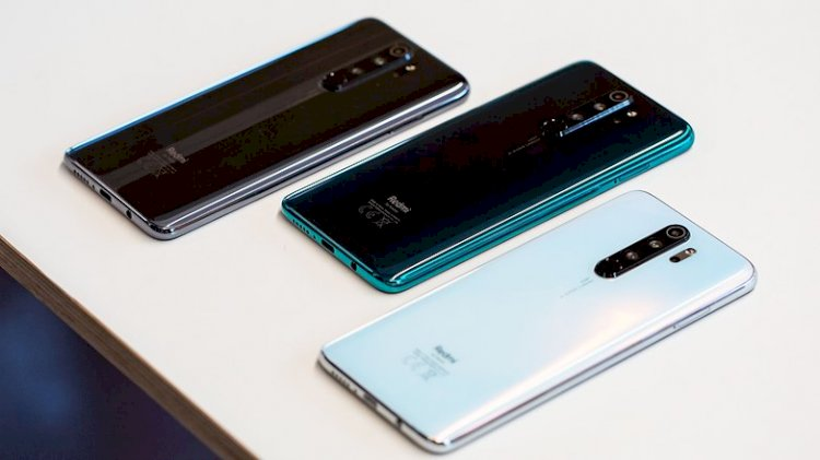 Redmi Note 8 Price In Bd Unofficial Phone Reviews News Opinions About Phone