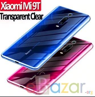 https://e-bazar.org/mobile/xiaomi