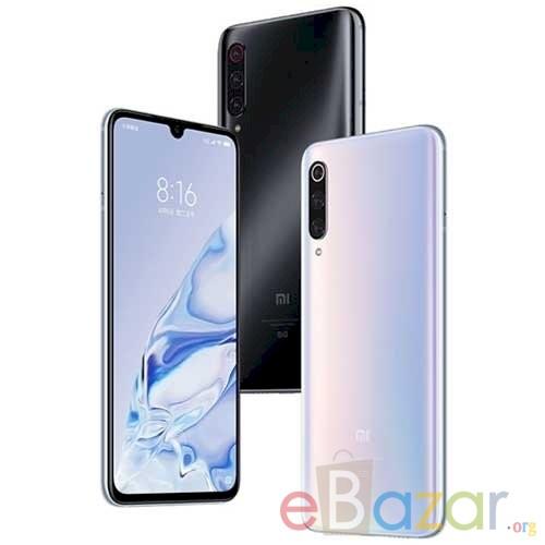 Xiaomi Mi 9 Pro Price