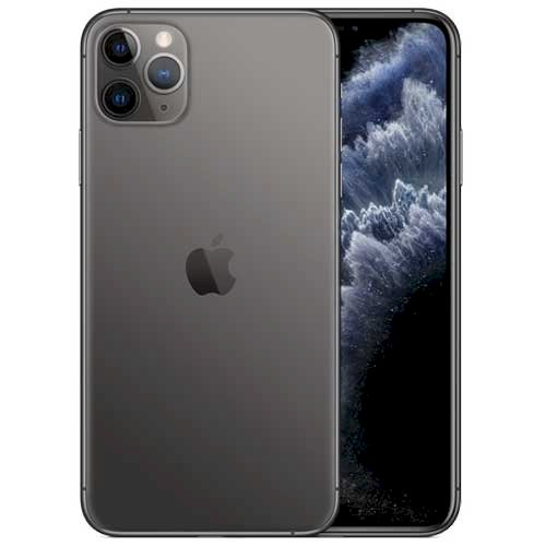 iPhone 11 Pro Max Price in Bangladesh
