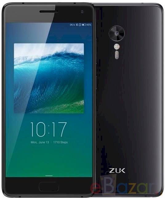 Lenovo Zuk Z2 Pro Price In Bangladesh E Bazar Org