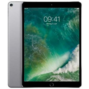 Apple iPad Pro 10.5 Price in Bangladesh