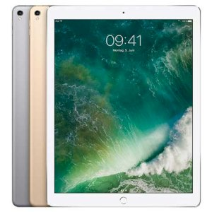 Apple iPad Pro 12.9 Price in Bangladesh