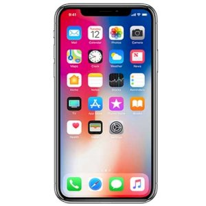 Apple iPhone X Price in Bangladesh