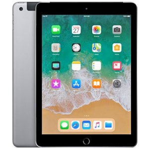 Apple iPad 9.7 Price in Bangladesh