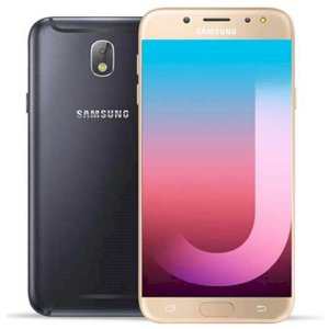 Samsung Galaxy J7 Pro Mobile Price in Bangladesh