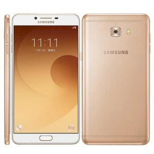 Samsung Galaxy C9 Pro Mobile Price in Bangladesh