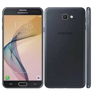 Samsung Galaxy J7 Prime Mobile Price in Bangladesh