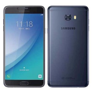 Samsung Galaxy C7 Pro Mobile Price in Bangladesh