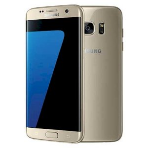 Samsung Galaxy S7 Edge Mobile Price in Bangladesh
