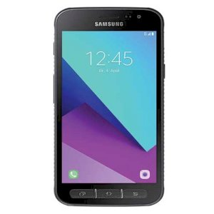 Samsung Galaxy Xcover 4 Mobile Price in Bangladesh