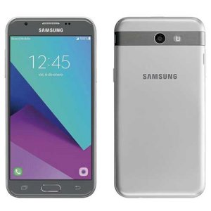 Samsung Galaxy J3 Emerge Mobile Price in Bangladesh