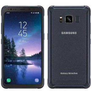 Samsung Galaxy S8 Active Mobile Price in Bangladesh