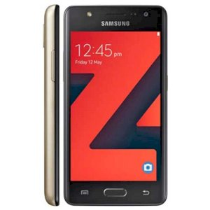 Samsung Z4 Mobile Price in Bangladesh