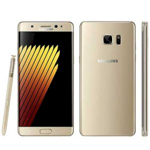 Samsung Galaxy Note 7R Mobile Price in Bangladesh