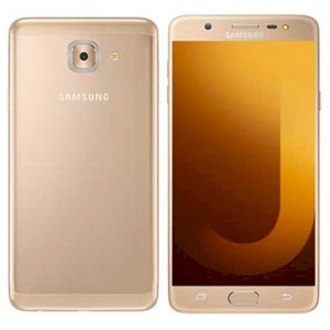 Samsung Galaxy J7 Max Mobile Price in Bangladesh