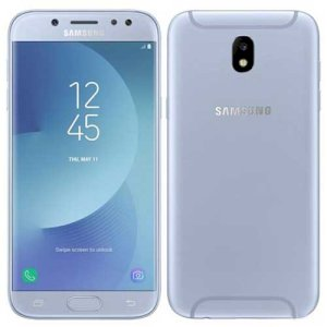 Samsung Galaxy J5 Mobile Price in Bangladesh
