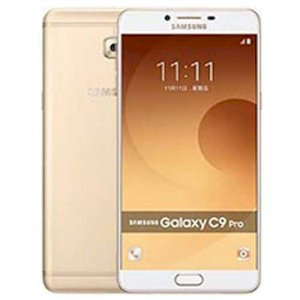 Samsung Galaxy C10 Mobile Price in Bangladesh