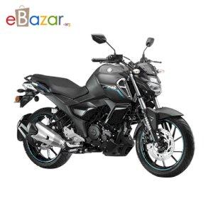 Yamaha FZ v3 Price in Bangladesh