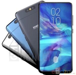 Samsung Galaxy A90 Price in Bangladesh