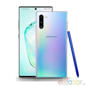 Samsung Galaxy Note 10 Plus Price in Bangladesh