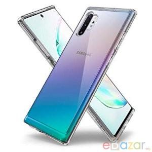 Samsung Galaxy Note 10+ 5G Price in Bangladesh
