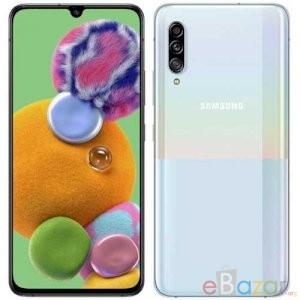 Samsung Galaxy A90 5G Price in Bangladesh
