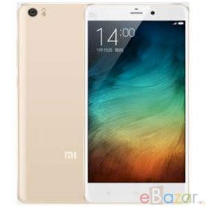 Xiaomi Mi Note Pro Price in Bangladesh