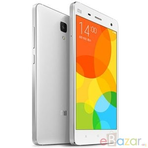 Xiaomi Mi 4 LTE Price in Bangladesh