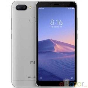 Xiaomi Redmi 6 Price in Bangladesh