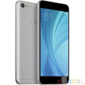 Xiaomi Redmi Y1 (Note 5A) Price in Bangladesh