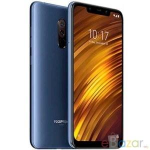 Xiaomi  Xiaomi Pocophone F1 Price in Bangladesh