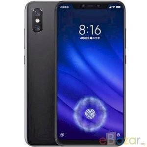 Xiaomi Mi 8 Pro Price in Bangladesh